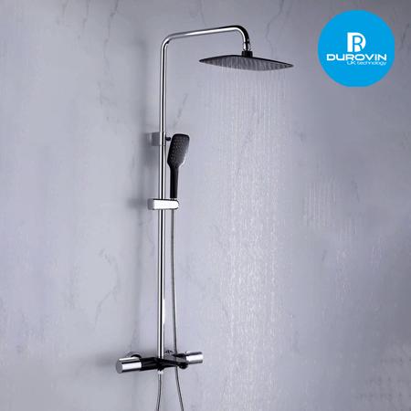 L013 450x450 - Durovin - Tổng kho phân phối thiết bị vệ sinh nhà tắm, nhà bếp