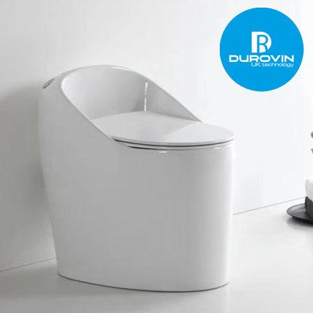 LTBC 3904b1 450x450 - Durovin - Tổng kho phân phối thiết bị vệ sinh nhà tắm, nhà bếp