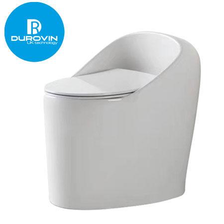 LTBC 3904b3 450x450 - Durovin - Tổng kho phân phối thiết bị vệ sinh nhà tắm, nhà bếp