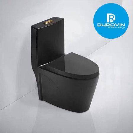 LTBC 7239a 450x450 - Durovin - Tổng kho phân phối thiết bị vệ sinh nhà tắm, nhà bếp
