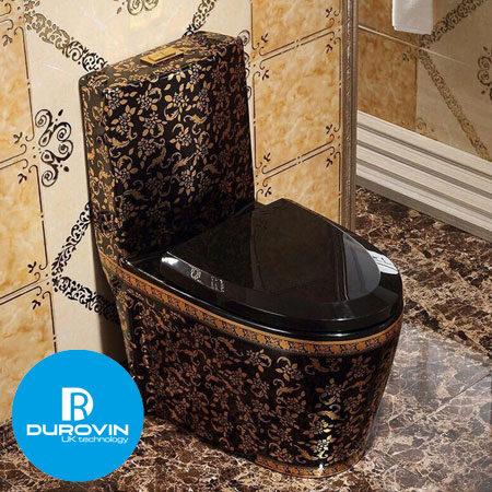 LTBC 7777 3 450x450 - Durovin - Tổng kho phân phối thiết bị vệ sinh nhà tắm, nhà bếp