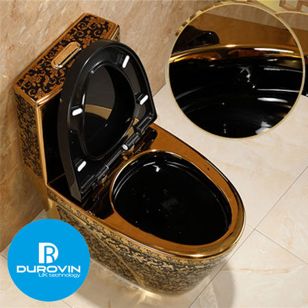 LTBC 7777 450x450 - Durovin - Tổng kho phân phối thiết bị vệ sinh nhà tắm, nhà bếp