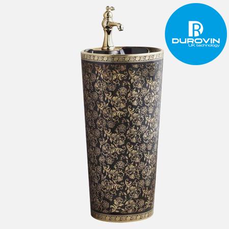 LVBTRU8026 450x450 - Durovin - Tổng kho phân phối thiết bị vệ sinh nhà tắm, nhà bếp