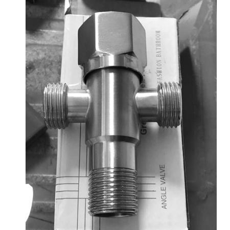 Tcau 450x450 - Durovin - Tổng kho phân phối thiết bị vệ sinh nhà tắm, nhà bếp