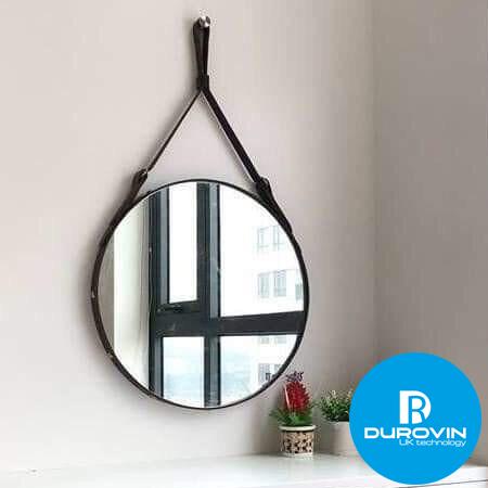 daydaS dda01 450x450 - Gương dây da DDA0150
