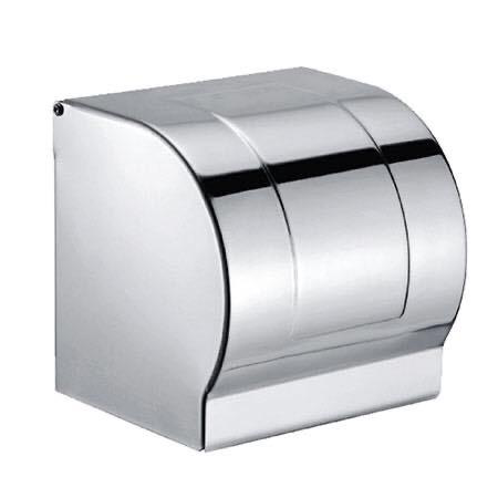 hop giay inox304 450x450 - Hộp giấy inox 304 HG001