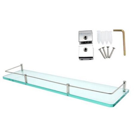 ke guong 450x450 - Durovin - Tổng kho phân phối thiết bị vệ sinh nhà tắm, nhà bếp