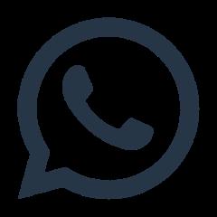 whatsapp line - Durovin - Tổng kho phân phối thiết bị vệ sinh nhà tắm, nhà bếp