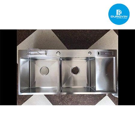100x48c 450x450 - Durovin - Tổng kho phân phối thiết bị vệ sinh nhà tắm, nhà bếp