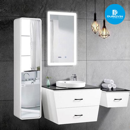 CA1117 450x450 - Tủ lavabo CA1117