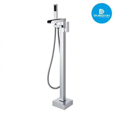 CASBT01 450x450 - Sen vòi bồn tắm đứng CASBT01