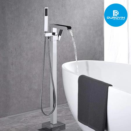 CASBT01 1 450x450 - Sen vòi bồn tắm đứng CASBT01