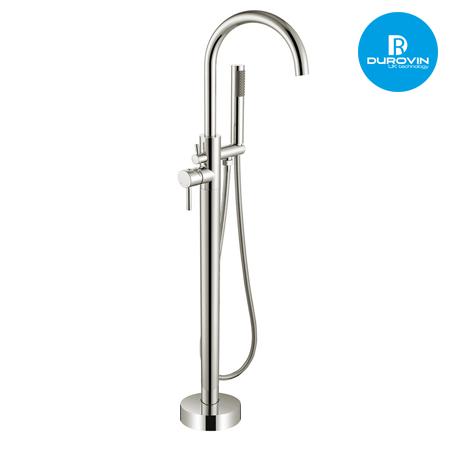 CASBT02 1 450x450 - Sen vòi bồn tắm đứng CASBT02