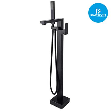 CASBT03 450x450 - Sen vòi bồn tắm đứng CASBT03