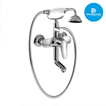K8015 450x450 - Sen vòi bồn tắm treo tường K8015