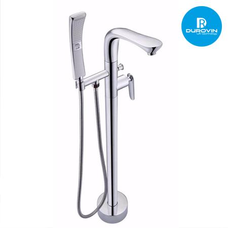 K9039 450x450 - Sen vòi bồn tắm đứng K9039