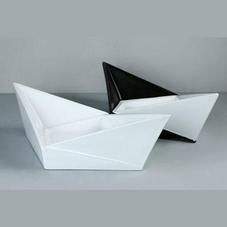 Lavabo de ban thuyen 2 450x450 - Lavabo thuyền để bàn LVB9002