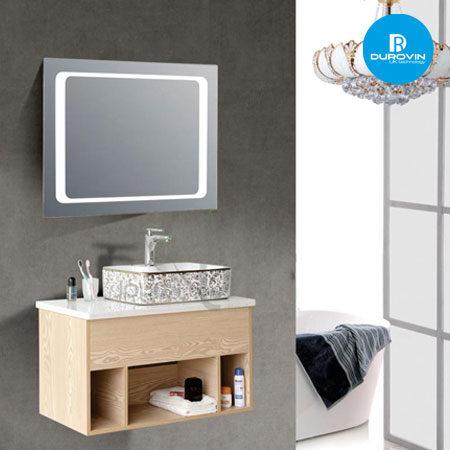 TA1123 1 450x450 - Tủ lavabo TA1123