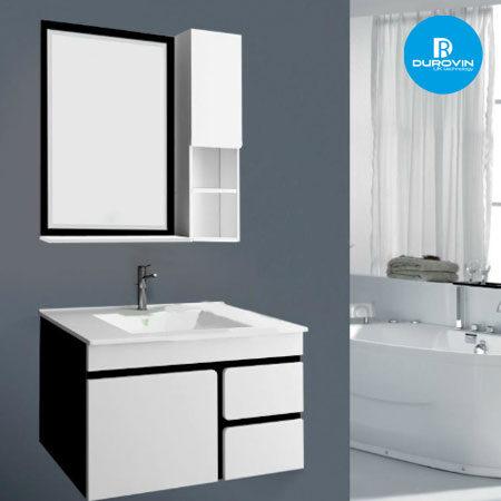 TA1125 450x450 - Tủ lavabo TA1125