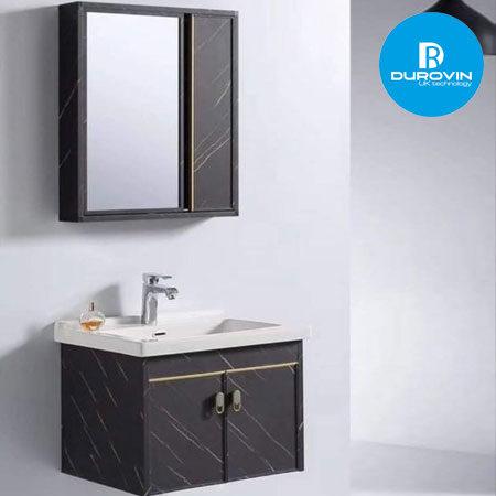 Tulavabo 3a 450x450 - Tủ lavabo PVC CR8455