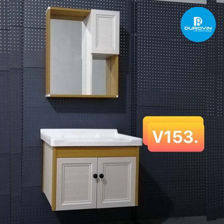V153 450x450 - Tủ lavabo V153