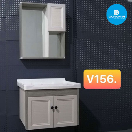 V156 450x450 - Tủ lavabo V156