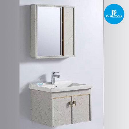 V158 450x450 - Tủ lavabo V158