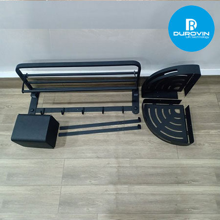 bo phukien 450x450 - Combo phụ kiện nhà tắm CBNT001