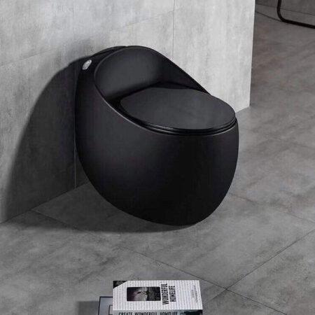 bon cau nano 8888 450x450 - Durovin - Tổng kho phân phối thiết bị vệ sinh nhà tắm, nhà bếp