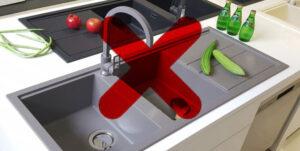 cac loi thuong gap 300x151 - Durovin - Tổng kho phân phối thiết bị vệ sinh nhà tắm, nhà bếp