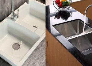chau rua bat lap am hoac duong 5e6348fe8bbdc 300x214 - Durovin - Tổng kho phân phối thiết bị vệ sinh nhà tắm, nhà bếp