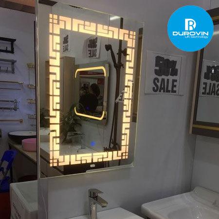 guong lec 450x450 - Durovin - Tổng kho phân phối thiết bị vệ sinh nhà tắm, nhà bếp