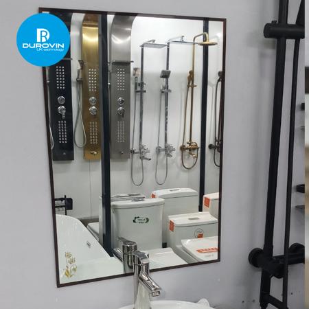 guong thai2 450x450 - Durovin - Tổng kho phân phối thiết bị vệ sinh nhà tắm, nhà bếp
