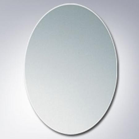 guongtrangbac ovan 450x450 - Durovin - Tổng kho phân phối thiết bị vệ sinh nhà tắm, nhà bếp