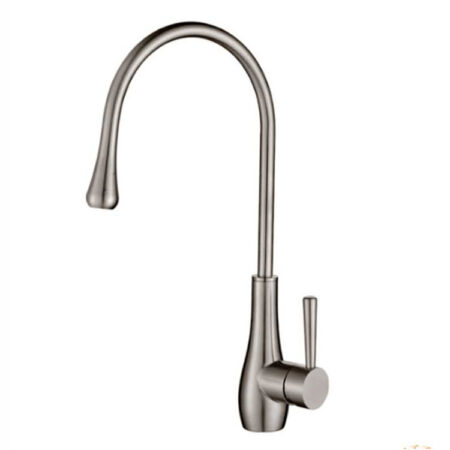 K6026 450x450 - Durovin - Tổng kho phân phối thiết bị vệ sinh nhà tắm, nhà bếp