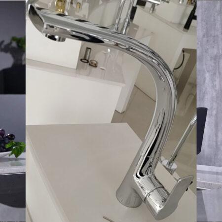 K6044 450x450 - Durovin - Tổng kho phân phối thiết bị vệ sinh nhà tắm, nhà bếp