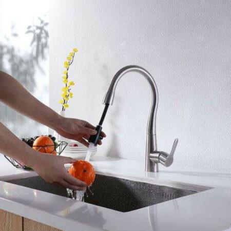 K6047 450x450 - Durovin - Tổng kho phân phối thiết bị vệ sinh nhà tắm, nhà bếp