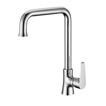 K7012 450x450 - Durovin - Tổng kho phân phối thiết bị vệ sinh nhà tắm, nhà bếp