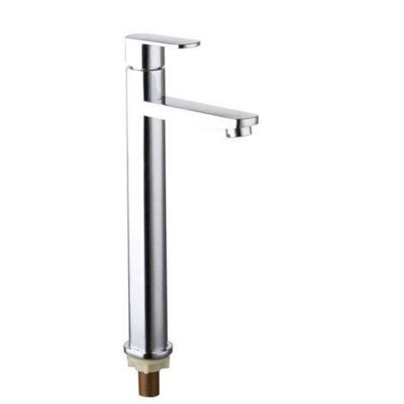 LTLN003 1 450x450 - Vòi lavabo lạnh 3 tấc LTLN003
