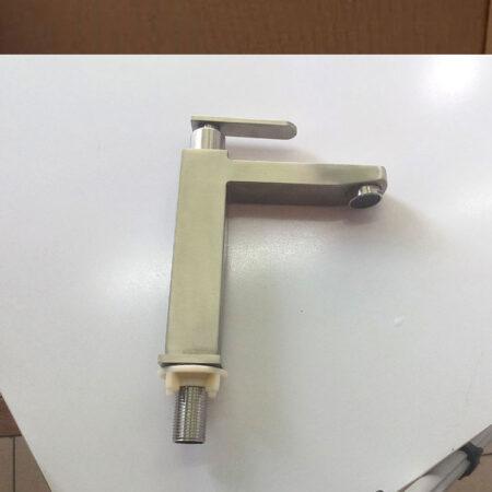 VL002 1 450x450 - Vòi lavabo lạnh VL002