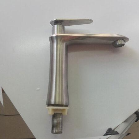 VL004 1 450x450 - Vòi lavabo lạnh VL004