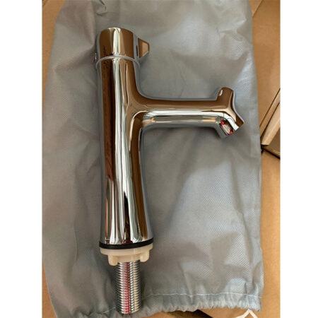 VL007 450x450 - Durovin - Tổng kho phân phối thiết bị vệ sinh nhà tắm, nhà bếp
