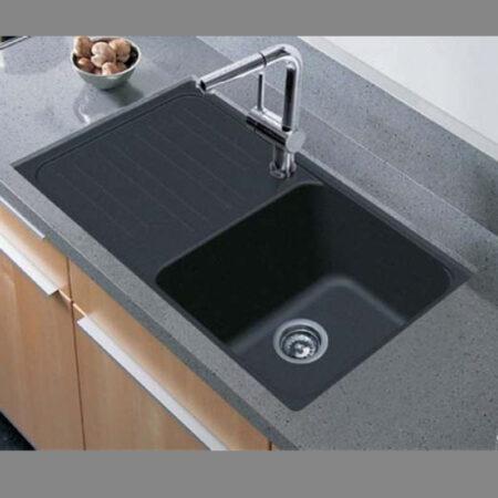 CD05 450x450 - Chậu rửa chén đá VN sản xuất CD05