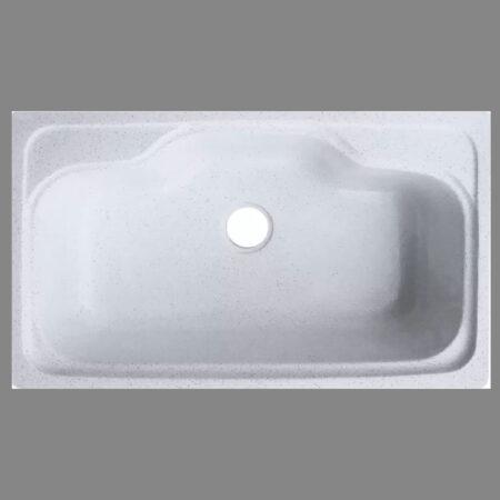 CD08 450x450 - Chậu rửa chén đá VN sản xuất CD08