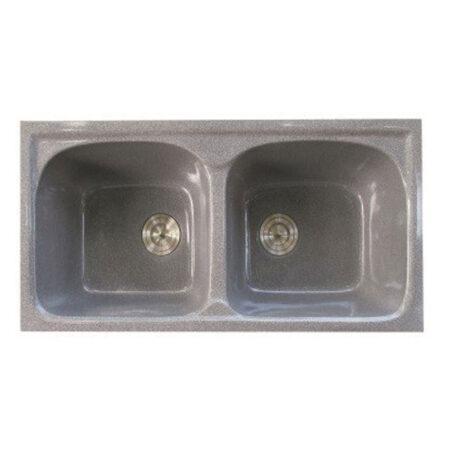 CD14 450x450 - Chậu rửa chén đá VN sản xuất CD14
