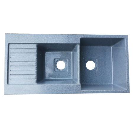 CD17 450x450 - Chậu rửa chén đá VN sản xuất CD18
