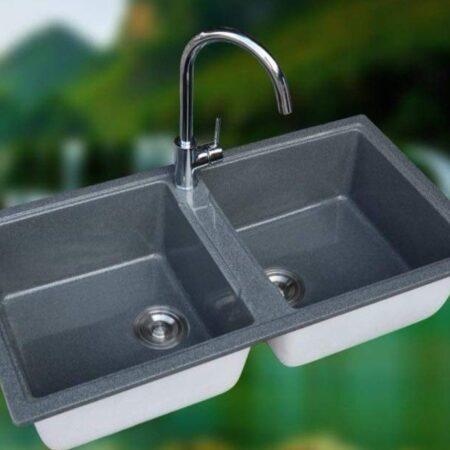 IMG 20190417 210905 450x450 - Durovin - Tổng kho phân phối thiết bị vệ sinh nhà tắm, nhà bếp