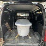 bon tam chan rong 4 150x150 - Durovin - Tổng kho phân phối thiết bị vệ sinh nhà tắm, nhà bếp