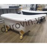 chanrong 1m5 150x150 - Durovin - Tổng kho phân phối thiết bị vệ sinh nhà tắm, nhà bếp